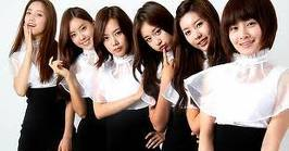 what their debut song..?