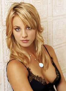 What middle name is missing?