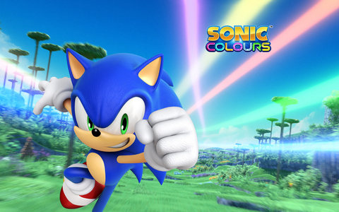 How many Wisps are in the DS version of sonic colors?!