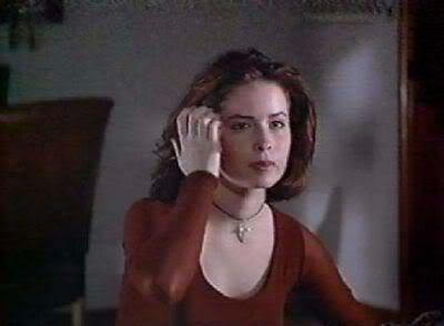 Holly S Character Sharon Digby Starred In Which Movie The Holly
