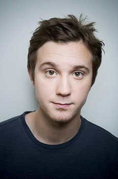 Which one of these spoof movies did Sam Huntington star in?
