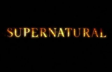 "Episode 4.02 ""Are आप There, God ? It's Me ____ Winchester"""