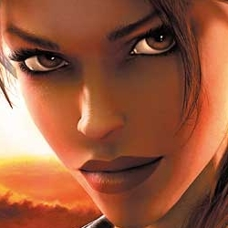 How many Tomb Raider games are there?