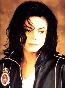 "The lyrics ""I guess I'll always be a dreamer / Dreaming my life away, dreaming my life away"" are from MJ's song"