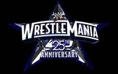 JOHN CENA BEAT WHO FOR THE WORLD HEAY WEIGHT CHAMPIONSHIP AT WRESTLEMANIA 25?