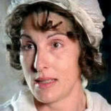 emma jane austen miss bates character Emma jane austen buy share miss bates deserves a bit of special attention emma woodhouse is the main character and hers is the most fully rounded.