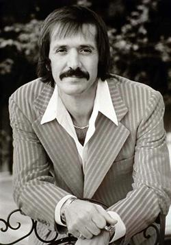 Sonny Bono is elected mayor of Palm Springs, California. Which year ?