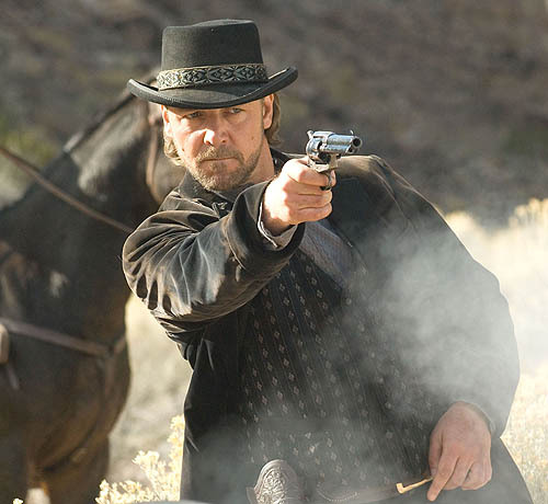 Which character?[3:10 to Yuma]
