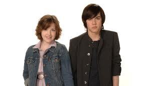 Is munro chambers dating ELI's girlfriend?