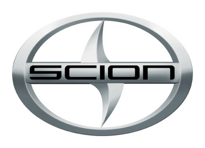 WHAT KIND OF CAR IS SCION?