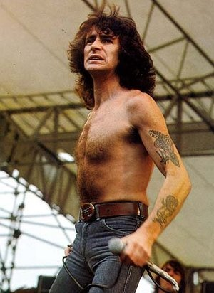 This happened during 1980 - Which month ?