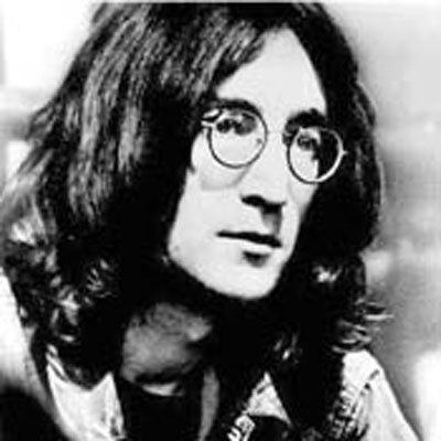 This happened during 1980 - Which month ? John Lennon is murdered in New York City.