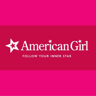 Who created American Girl?