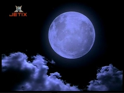 How many episodes have in season 1 with full moon the for H2o just add water season 4 episode 1 full episode