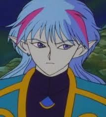 How did Seijuro use to call Usagi?