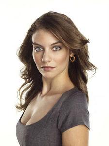 which jaar was Lauren Cohan(Rose) born?