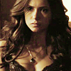 T/F:Katherine loved Damon