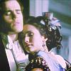 T/F:Katherine loves Stefan