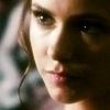 Katherine compelled_____