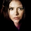 2x09:What did Katherine say to Elena that's necesary to break the course except the moonstone?It's necesary____