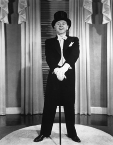 which actor is andy hardy in andy hardy series ?