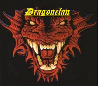 which of the following cats is the leader of Dragonclan i play? (there r 2 Dragonclan leaders)