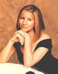 Up to todays datum of the 1st of January 2011.....how many Gold albums has Barbra released ?