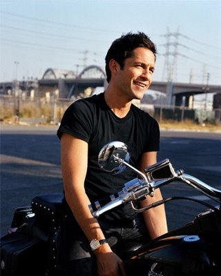 Enrique Murciano (Danny Taylor, Without a trace) guest starred in which csi show?