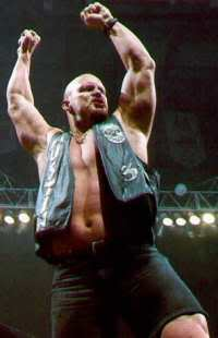 (Complete): Stone Cold Steve Austin was the winner of the ...... Royal Rumble.