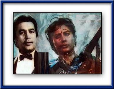 MOVIE SCENES OF SUPER STAR RAJESH KHANNA : What movie is this scene from?