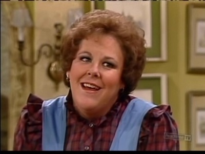 Mary Jo Catlett who played a maid in the '80s sitcom Diff'rent Strokes appeared in what John Waters film?