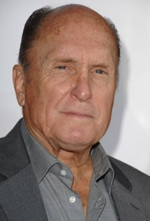 With what iconic Oscar winning actor did Robert Duvall ngôi sao with in the late 60's. Whom was it and what film?