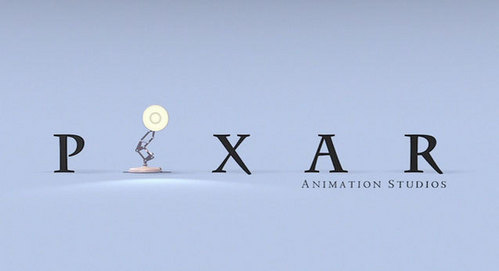Which is NOT a Disney Pixar Movie