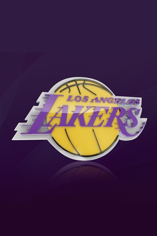 What năm did the Lakers win their highest amount of regular season games?