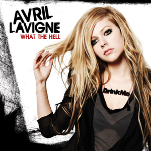 """""""What The Hell"""" released after 11th araw of New taon eve in 2011. Is it true?"""