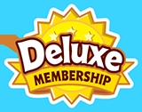 What is Deluxe Membership in Spanish?