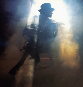 when was Smooth criminal released as a single?