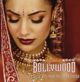 TRUE or FALSE: The term 'Bollywood' is often incorrectly used to refer to the whole of Indian cinema?