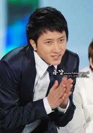 who became lead dancer after Hangeng Left?