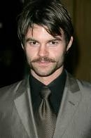 Which is the name of Daniel Gillies Wife?