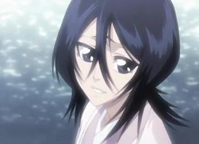 Hisana is...