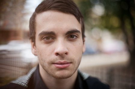 Wich name is Taylor York's middle name?