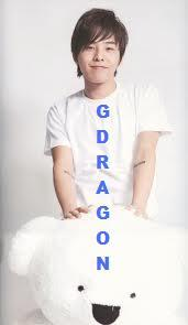 What is the religion of Big Bang's G Dragon?