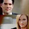 "Hotch: ""Can't sleep?"" JJ: ""You can't imagine the pressure a small town creates. To play, to win. Everyone pushing, everyone watching. I hated it."" Hotch: _______"
