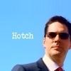 """Do we know how he got the nickname """"Hotch""""?"""
