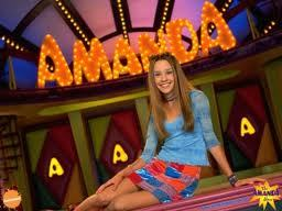 TRUE 또는 FALSE: Nancy Sullivan, 드레이크, 드레이 크 벨 and Josh Peck previously appeared on The Amanda Show?
