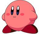 does kirby have a girlfriend?