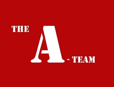 Which season of the A-Team had the highest ratings?