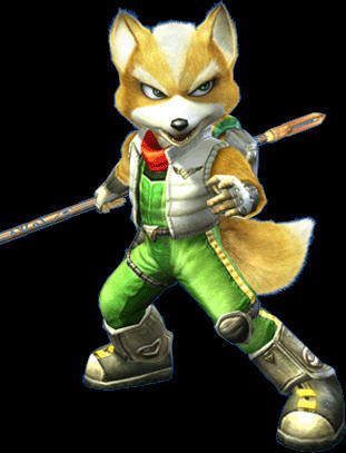 Star Fox Adventures was rated what?