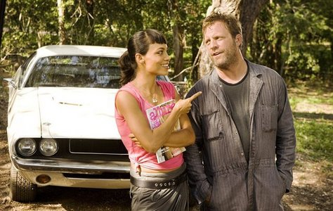 rosario dawson rent. rosario dawson rent. Which Rosario Dawson movie is this scene from?